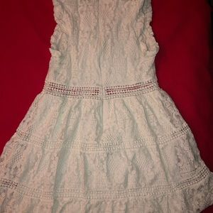 Disney Dresses - Beauty and The Beast theme misses/girls dress